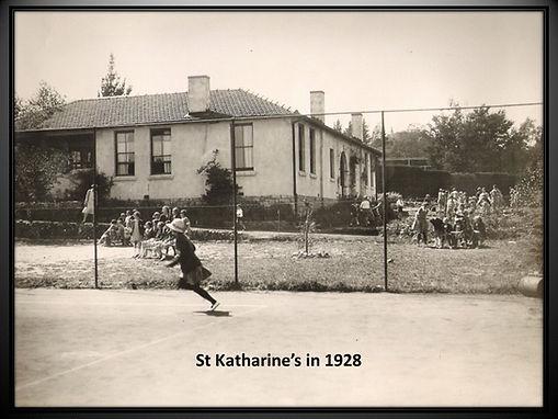 st-kaths-legacy-2.jpg
