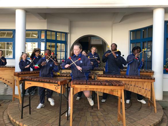 Marimbas.jpg