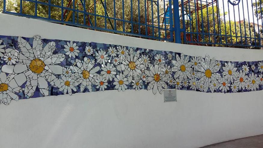 st-kaths-daisy-1.jpg