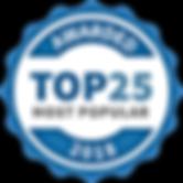 most_popular_2018big (1).png