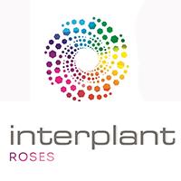 interplant.png