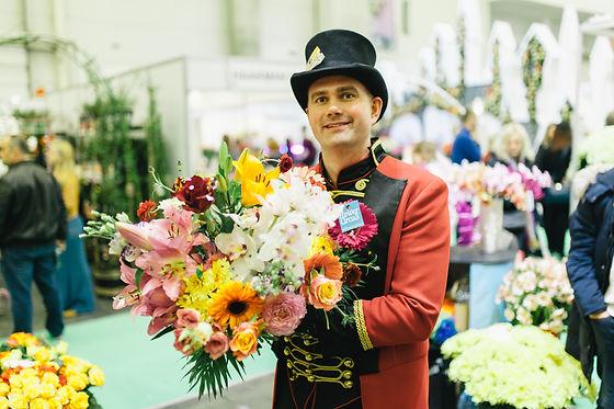 Flower Circus - Pictures John (4).jpg