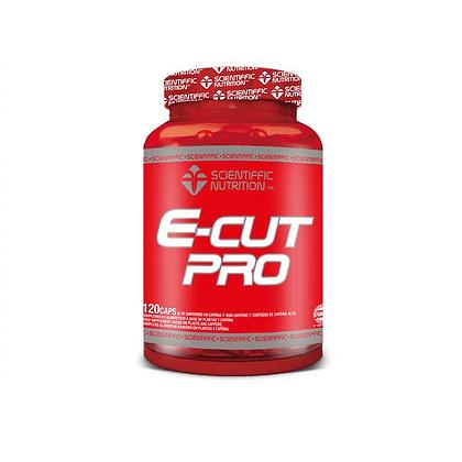 E-CUT PRO