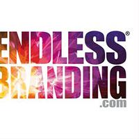 endless branding.png