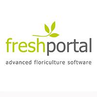 freshportal.png