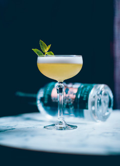 1906_Cocktails_29.JPG