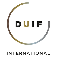 Duif.png