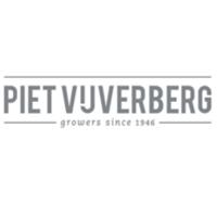 Piet Vijverberg.png