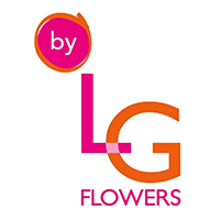 LG Flowers.png