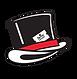 Flower Circus Logo hat 2.png