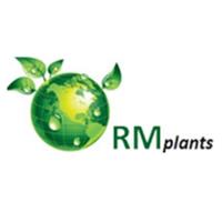 RM Plants.png