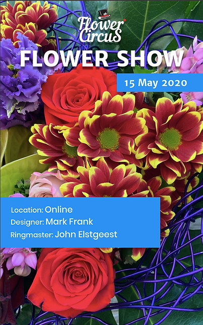 Screenshot 2020-06-10 at 12.28.23.png