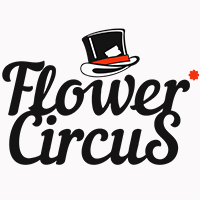 Flower Circus.png