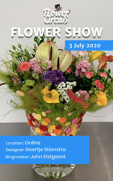 Screenshot 2020-07-07 at 11.48.40.png