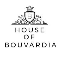 Bouvardia.png