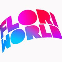 Floriworld.png