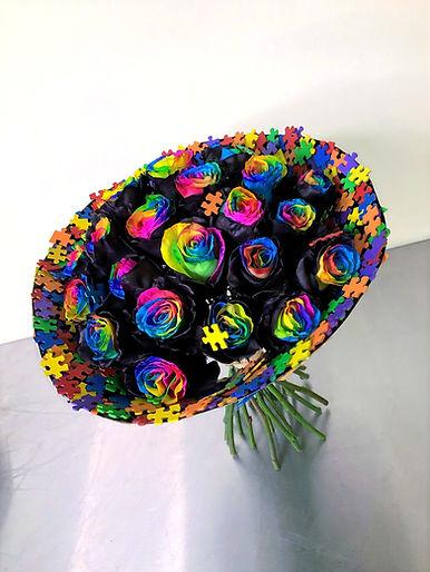 Flower%20Circus%20Online%20Flower%20Show