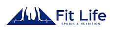 Tienda especializada en la suplementación deportiva.