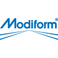 modiform.png