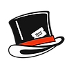 FC logo hat red.png