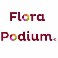 Flora podium.png
