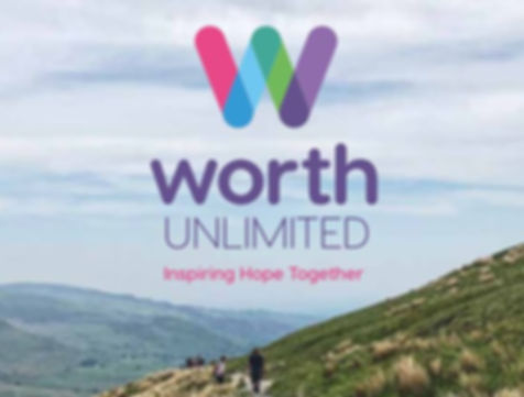 Worth Unlimited PArt 2.JPG