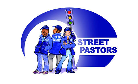 Street_Pastors_logo.jpg