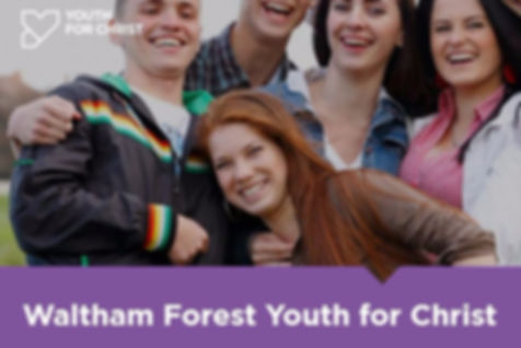 Waltham Forest Youth For Christ_edited.j