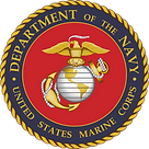 pngfind.com-us-army-seal-png-6809650.png