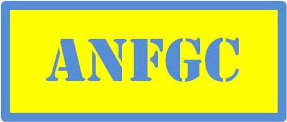 ANFCG.jpg