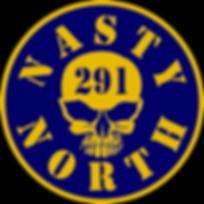 NPS-skull.png