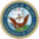 pngfind.com-us-army-seal-png-6809649.png