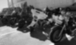 bikes_b&w.jpg