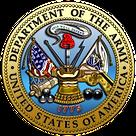 NicePng_us-army-logo-png_2249445.png