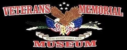 VetsMemorialMuseum.webp