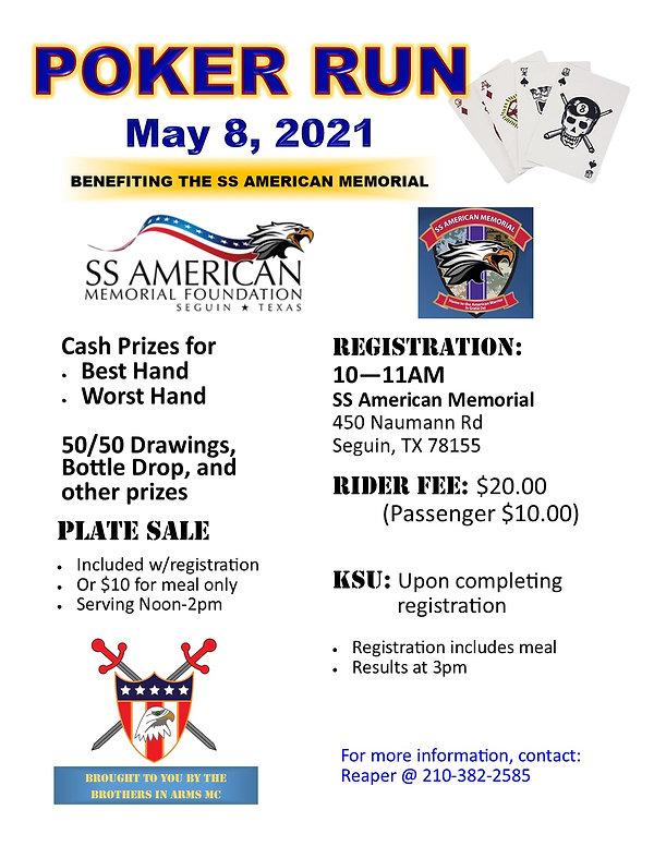 SSAM Poker Run 202105.jpg