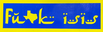 sticker_4inX1.25.jpg