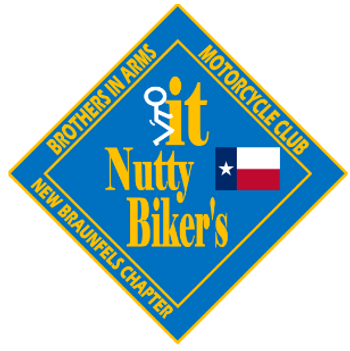 NBC-patch-sticker.png