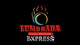 Lumbrada Express Logo 2 white.png