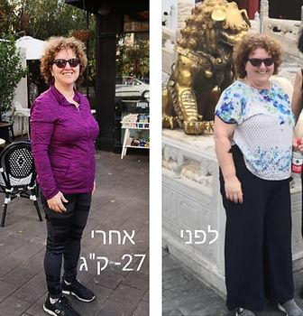 יעל כהן לפני ואחרי.jpg