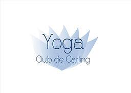Logo image de référence.jpg