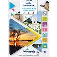 Guide-touristiques-2.jpg