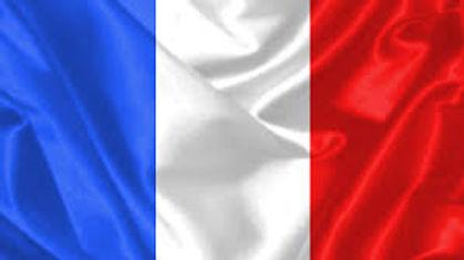 drapeau france.jpg