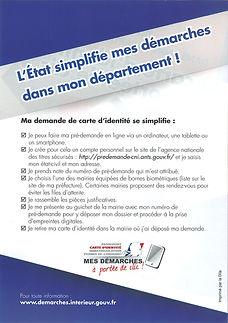 Pré_demande_CNI_1.jpg