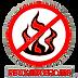 panneau feux interdits.png