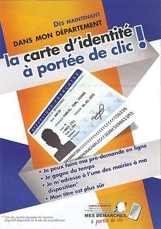 Pré_demande_CNI.jpg