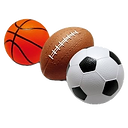 Ballons-en-moue-foot-rugby-basket-moov-n