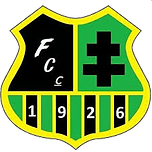 fc carling.png