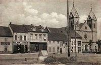 Rue_principale_Carling_1921_edited.jpg