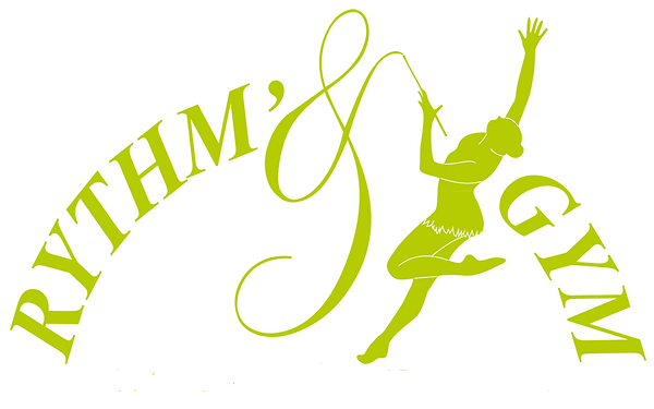 Logo rythmandgym.png